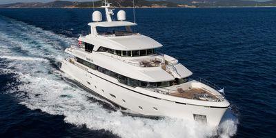 Drettmann Yachts - Drettmann recommends: two brand new Moonen yachts!