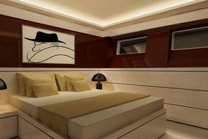 Bandido 110 - Bandido Yachts by Drettmann Drettmann Yachts