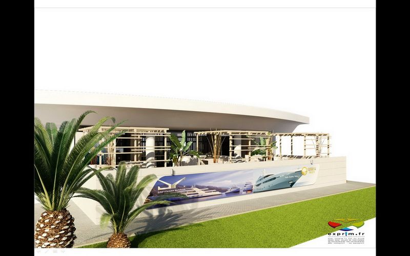 Drettmann Yachts - Cannes is on its way – and what about you?
