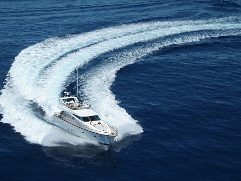 Drettmann Yachts - Drettmann exhibits for the 50th time at boot Düsseldorf