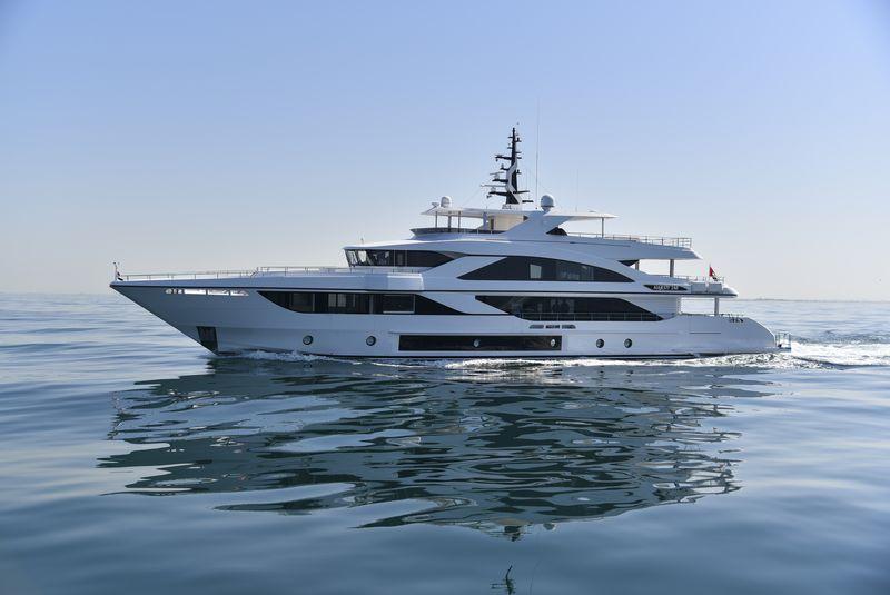 Drettmann Yachts - Drettmann Yachts and Gulf Craft in Cannes and Monaco