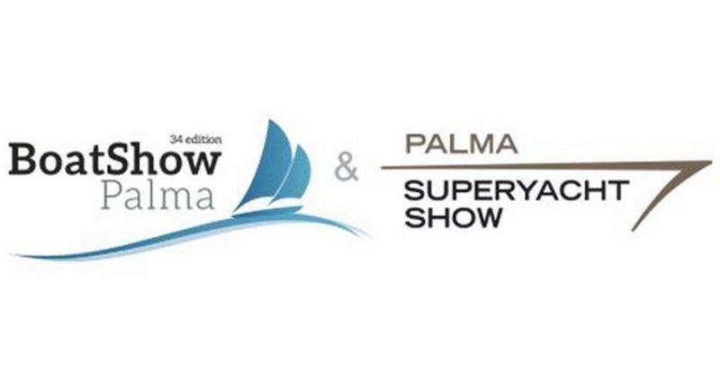 Drettmann Yachts - Palma Superyacht Show & XXXVI Boat Show Palma