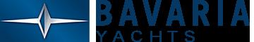 Logo Bavaria Yachts