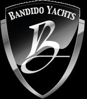 Logo Bandido Yachts