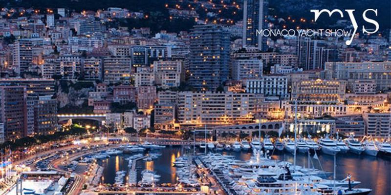 Drettmann Yachts - Monaco Yacht Show 2018